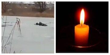 """""""Хлопчик намагався врятувати собаку"""": тіло 15-річного харків'янина підняли з дна водойми, деталі трагедії"""