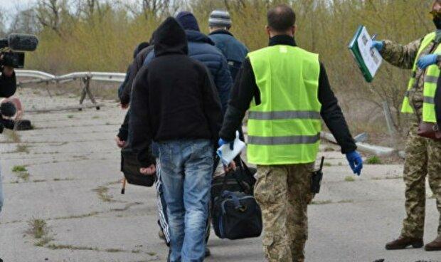 """Боевик """"ДНР"""" приехал в Украину проведать родственников и горько пожалел: подробности спецоперации"""