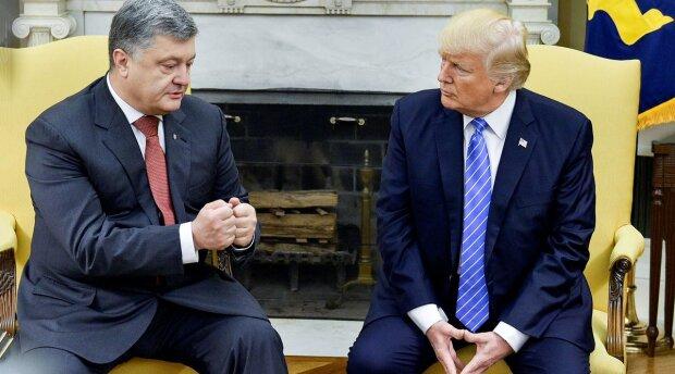 Алексей Арестович о стратегии США, недоверии Порошенко и войне с венграми