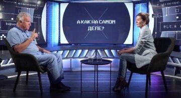 Николаенко рассказал о важности аграрного сектора