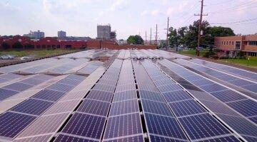 Катарский инвестор в зеленую энергетику Украины не исключает судебных исков из-за долгов в отрасли