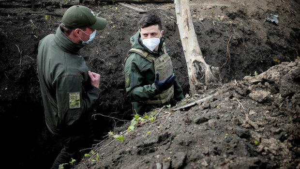 Зеленський просить про допомогу, ситуація вкрай важка: «Терміново потрібні...»