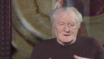 Леоніда Кравчука можна вважати першим українським націоналістом при владі після 1991 року, - Юрій Рибчинський