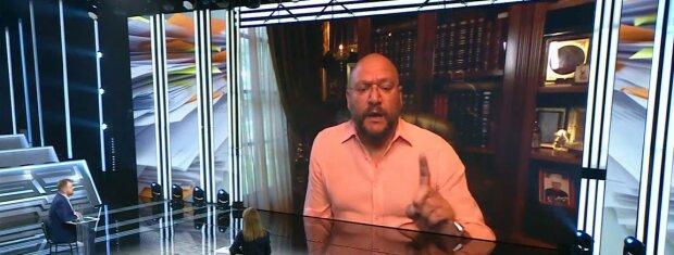 Скандальный Добкин решил идти в мэры Киева и жестко опозорился: «Ты вообще в своем уме?»