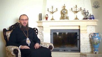 Митрополит Антоній розповів, як важливо звертатися за допомогою до Божої Матері