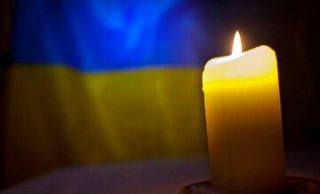 Невосполнимая потеря для украинского спорта: в Днепре трагически оборвалась жизнь легенды