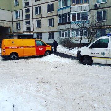 Убийство студенток в Харькове: появились кадры и новые детали трагедии
