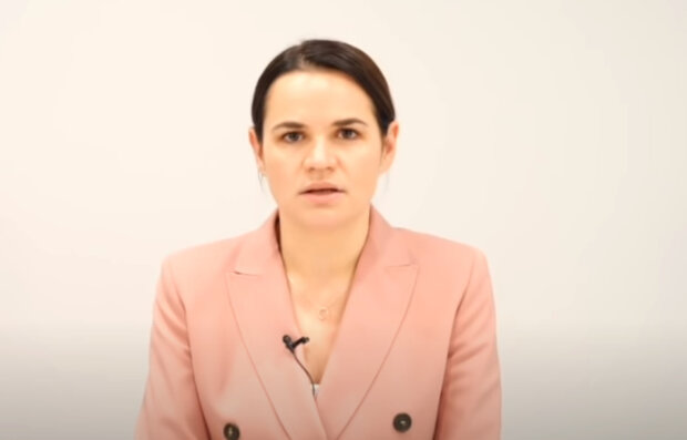 """""""Вони нас зрозуміють"""": оголошена в розшук Тихановська раптово зібралася в Україну"""
