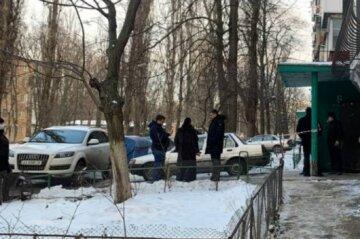 В Одесі безслідно зникла дівчинка в рожевій куртці: у поліції розкрили деталі