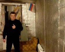 Андрей Бородавка