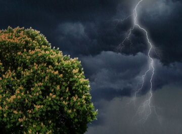 Погода приготовила настоящее ассорти одесситам: что будет на выходных