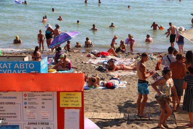 Від кримчан вирішили приховати другу хвилю епідемії: що загрожує жителям і туристам