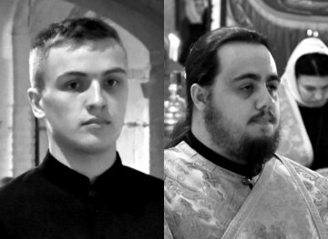 Трагедія на Волині, життя священнослужителів обірвалися миттєво: кадри з місця