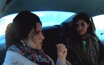 """Мама """"Холостяка"""" Михаила Заливако """"потопила"""" его фавориток одним вопросом: """"Девчонки, бегите..."""""""