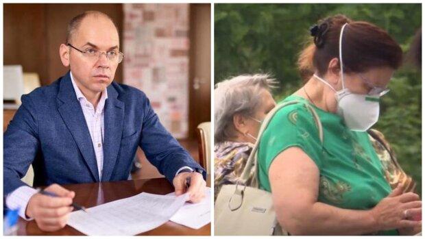"""Правила карантину в Україні раптово змінили, термінове рішення МОЗ: """"Протягом 14 днів..."""""""