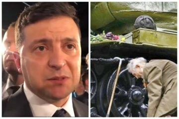 Как пройдет 9 мая в Украине при президенте Зеленском: «мы не собираемся…»