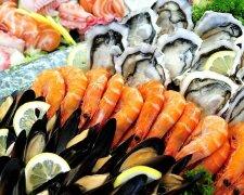 1494419823_seafood