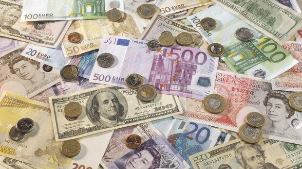 курс валют на 28 апреля