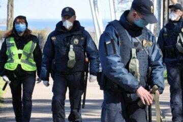Нуждается в медпомощи: пожилой мужчина пропал в Харькове, фото и приметы