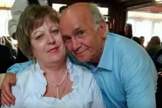 """""""Мама ніколи не була у нього синьйорою, завжди працювала"""": українка повернеться з Італії в труні, подробиці трагедії"""