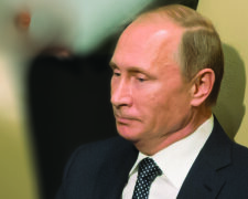 Putin shutterstock_321596423_2