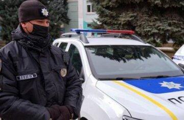 """У Києві завівся шахрай, який виманює гроші у довірливих батьків: """"Ваша дочка потрапила..."""""""