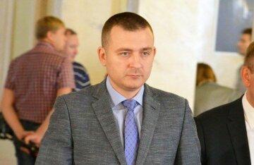 Артём Леонидович Витко