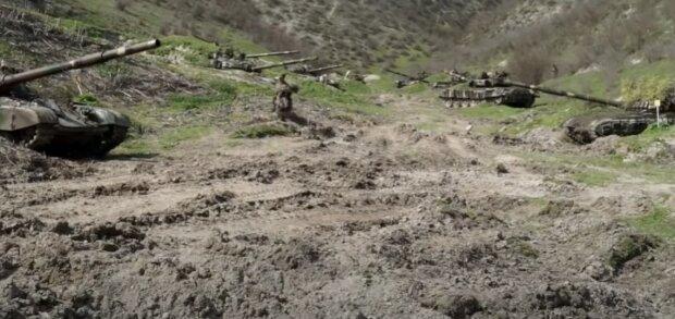 """В Кремле проговорились об отправке десантников в Нагорный Карабах: """"Россия должна доказать, что..."""""""