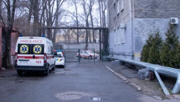 """""""Ребенка мне выдали в пакете"""": в роддоме под Днепром произошла жуткая история"""