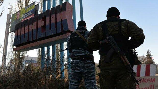 Экс-командир призвал «ДНРовцев» готовиться к худшему