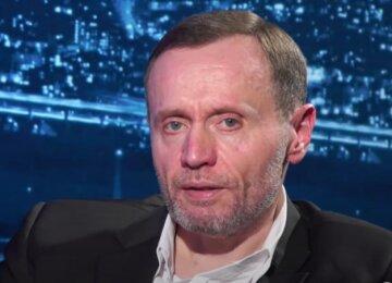 Вернуть украинские предприятия государству вполне возможно, было бы только желание, - Пелюховский