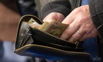 деньги, работа, заработок, минималка