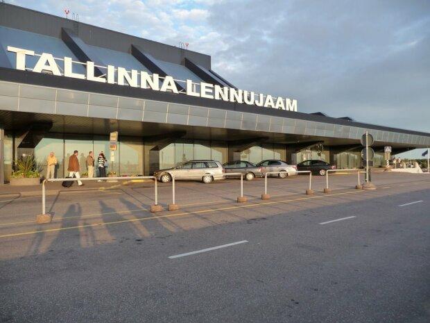Tallin2