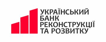Китайцы купили на аукционе крупный украинский банк