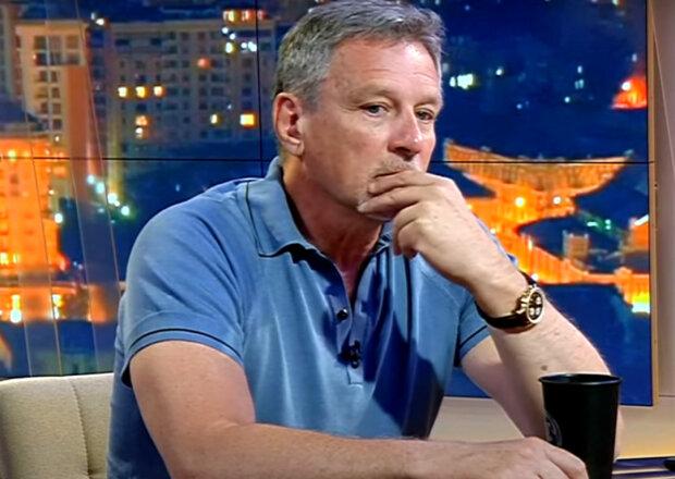 Вибори мера Києва 2020: Андрій Пальчевський випереджає суперників, соцопитування