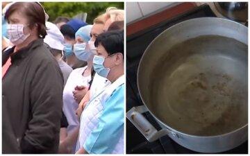 """Отключение горячей воды по всей стране, что ждет украинцев: """"До 20 мая..."""""""