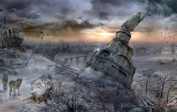 Украинское государство должно разбиться вдребезги: что делать простым гражданам
