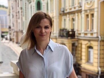 Анна Пуртова