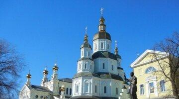 Предстоятель УПЦ відвідає Кіровоградщину для канонізації святих Олександрійської єпархії
