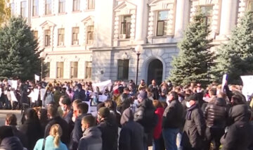 Харьков ждут жесткие ограничения, карантин был только раскачкой: что задумала власть