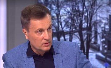 """Валентин Наливайченко раскрыл, как Украине интегрироваться в Евросоюз и НАТО: """"Власть должна начать с себя!"""""""