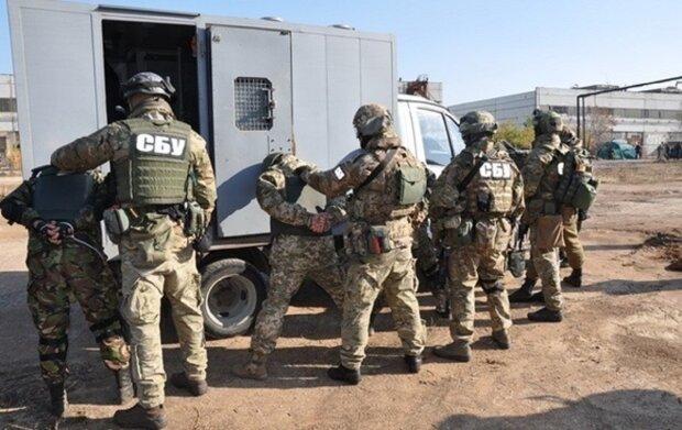 """На Одесчине вводят особый режим, сделано срочное предупреждение: """"без документов не выходить"""""""
