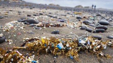 Мировой океан под угрозой, раскрыты масштабы катастрофы: показательное видео