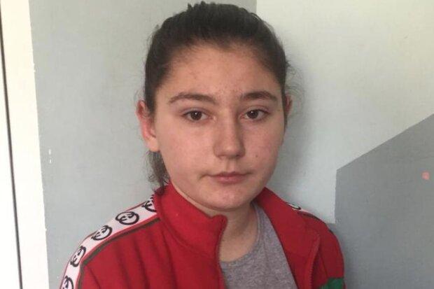 Девочка пропала в Одесской области: приметы и что известно о ней