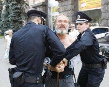 полиция-копы-наручники