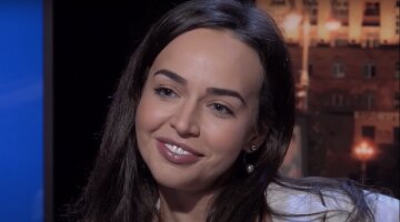 """Внучка экс-премьера Маша Фокина пожаловалась на трудности жизни в Америке: """"Не устраивает..."""""""