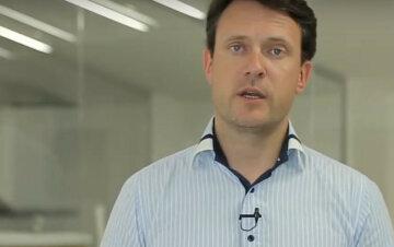 Константин Магалецкий и коррупция в Госпотребслужбе Украины - СМИ
