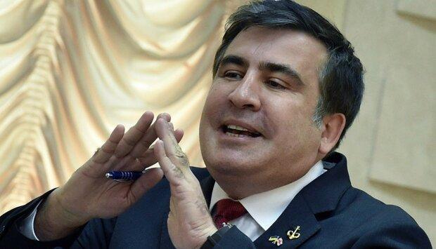 Саакашвили3