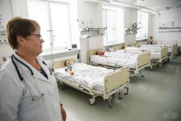 ЧП в воинской части: десятки людей на больничных койках, все подробности