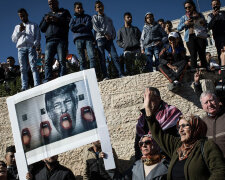 Протеста-Палестина-Израиль3